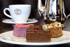 prizes-afternoon-tea-patisserie-valerie