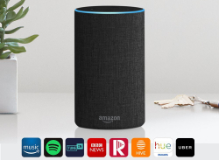 prizes-amazon-echo-2