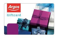 prizes-argos-gift-card