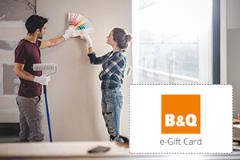 prizes-b-and-q-e-gift-card