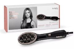 prizes-babyliss-air-styler
