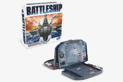 prizes-battleship-game