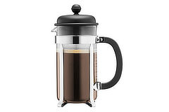prizes-bodum-8-cup-caffettiera-coffee-maker