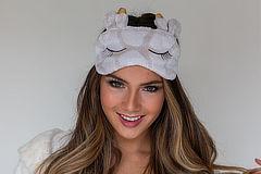 prizes-boux-avenue-giraffe-eyemask