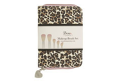 prizes-boux-avenue-leopard-makeup-brush-set