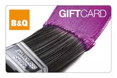prizes-bq-gift-card