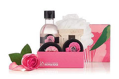 prizes-british-rose-essential-selection