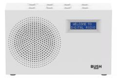 prizes-bush-compact-dab-radio