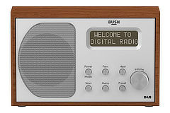 prizes-bush-wooden-dab-radio