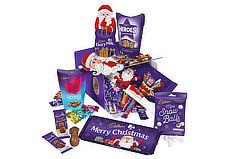 prizes-cabury-christmas-combination