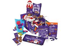 prizes-cadbury-christmas-combination