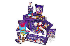prizes-cadbury-christmas-combination