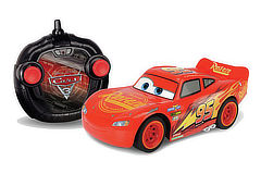 prizes-cars-lightning-mcqueen-rc-turbo-racer-car