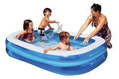 prizes-chad-valley-rectangular-paddling-pool