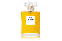prizes-chanel-5-eau-de-parfum-spray