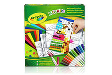 prizes-crayola-mosaic-madnessart-set