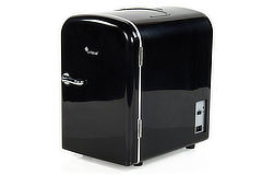 prizes-cristal-4l-black-mini-travel-fridge