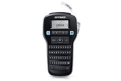 prizes-dymo-160