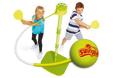 prizes-early-fun-swingball-all-surface