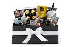 prizes-everything-chocolate-hamper-gift-collection