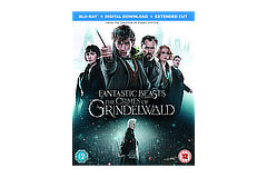 prizes-fantastic-beasts-bluray