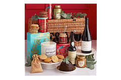 prizes-fortnum-mason-winter-warmer-hamper