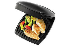 prizes-george-foreman-18471-grill
