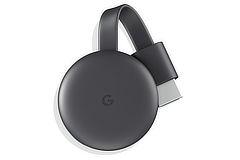 prizes-google-chromecast