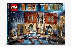 prizes-harry-potter-lego-hogwarts-set