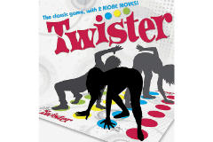 prizes-hasbro-twister-game