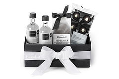 prizes-hotel-chocolat-chocolate-gin-gift-collection