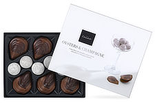 prizes-hotel-chocolat-chocolate-oysters-champagne