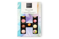 prizes-hotel-chocolat-chocolates-chill-hbox
