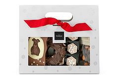 prizes-hotel-chocolat-christmas-goody-bag