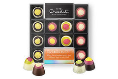prizes-hotel-chocolat-cocktails-to-chill
