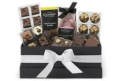 prizes-hotel-chocolat-everything-chocolate-hamper