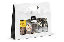 prizes-hotel-chocolat-goody-bag