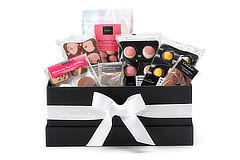 prizes-hotel-chocolat-little-ray-sunshine-hamper
