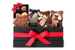 prizes-hotel-chocolat-merry-little-christmas-hamper