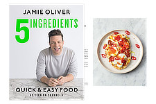 prizes-jamie-oliver-5-ingredients