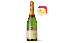 prizes-laurent-perrier-champagne