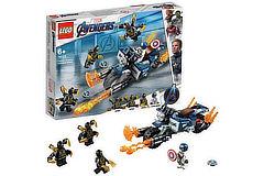 prizes-lego-captain-america-outrider-attack