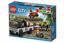 prizes-lego-city-atv-race-team