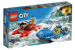 prizes-lego-city-wild-river-escape