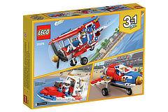 prizes-lego-creator-daredevil-stunt-plane