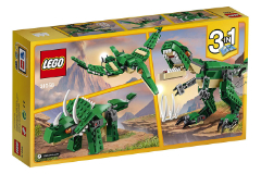prizes-lego-creator-mighty-dinosaurs