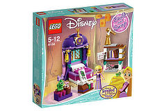 prizes-lego-disney-princess-rapunzel-castle-bedroom