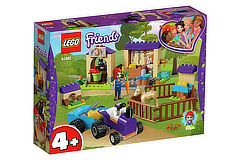 prizes-lego-friends-mia-foal-stable-playset