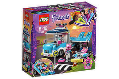 prizes-lego-friends-service-care-truck-41348