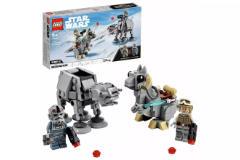 prizes-lego-star-wars-at-at-tauntaun-set